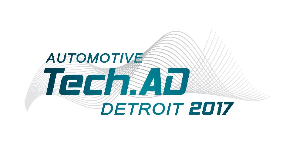 Automotive Tech.AD Detroit