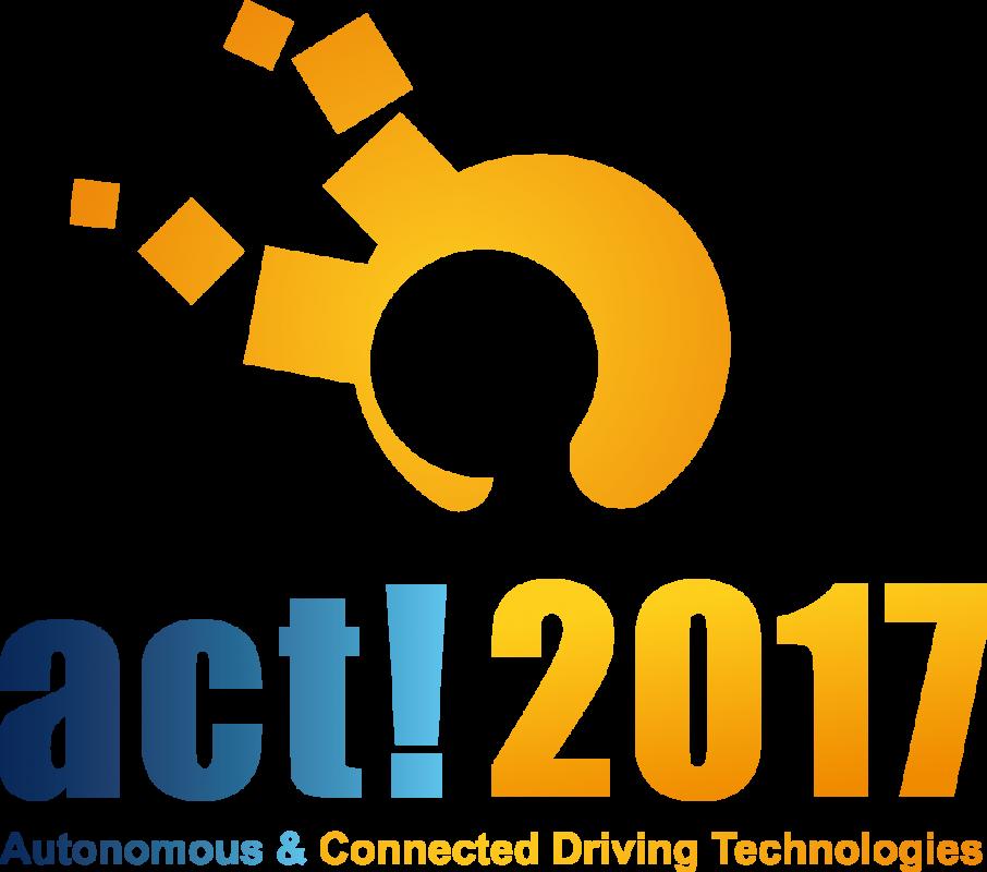 act! Autonomous & Connected Driving Technologies