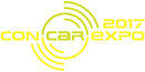 CONCAR EXPO Berlin July 2017