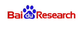 Baidu Research Careers