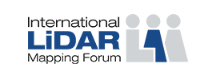 ILMF 2018 - International Lidar Mapping Conference