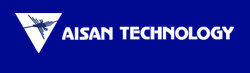 Aisan Technology Co., Ltd