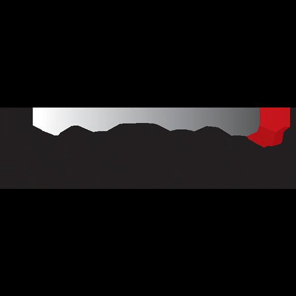 TeleRetail UniBotix