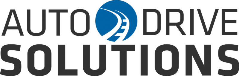 AutoDrive Solutions