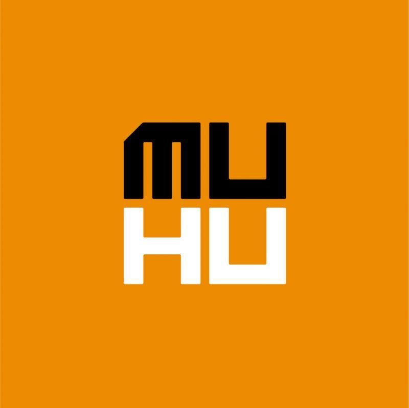 MuHu, Inc.