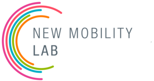 New Mobility Lab