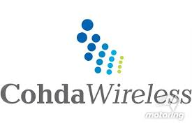 Cohda Wireless