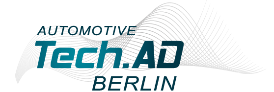 Tech.AD Berlin