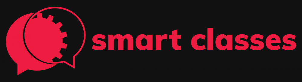 TRANSPORT Smart Class, Midlands 2019