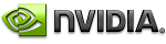 NVIDIA GPU Technology Conference Israel 2018