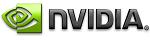 NVIDIA GPU Technology Conference Washington USA 2018