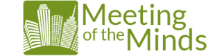 The 12th Meeting of the Minds Annual Summit