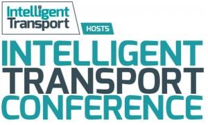 Intelligent Transport Conference - London 2018