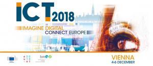 ICT - 2018