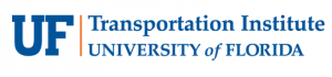 Implication for Transportation Research Now and in the Future