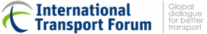 Transport Connectivity for Regional Integration – ITF Summit 2019
