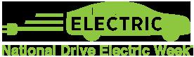 Drive Electric Week 2019