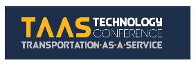 Taas Technology 2019