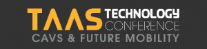 Taas Technology 2019 - Cavs and Future Mobility