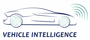 3rd International Conference for Vehicle Intelligence