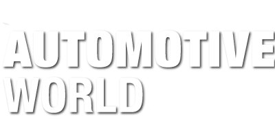 AUTOMOTIVE WORLD -  Asia's largest exhibition for automotive technologies