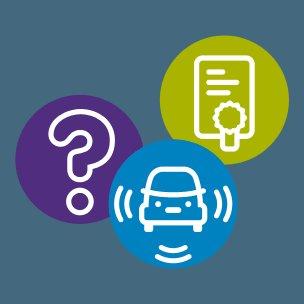 Insuring Autonomous vehicles 2018 - How vehicle technology is transforming auto insurance