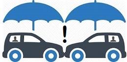 Insurance Companies & Broker Services - Driverless / Autonomous Vehicles