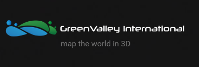 Green Valley International