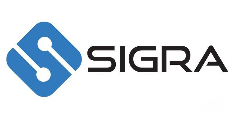 SIGRA Technologies