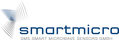 Smartmicro Automotive Radar