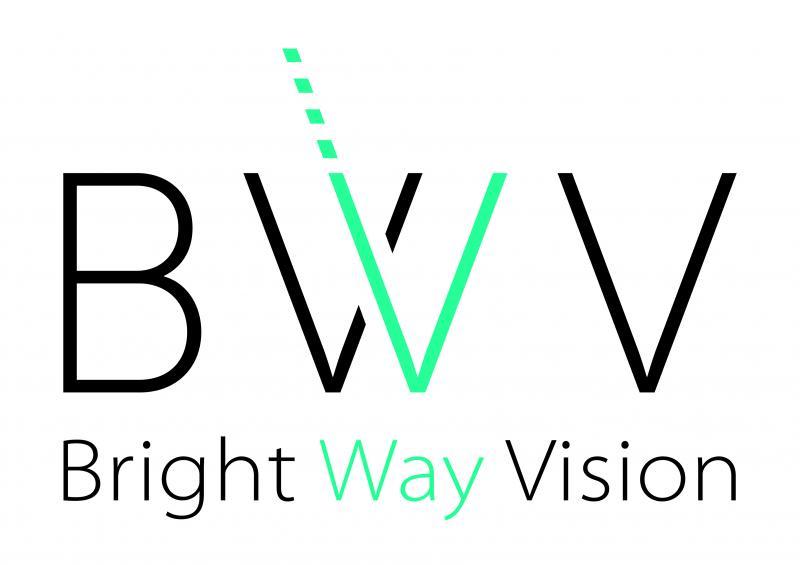 BrightWay Vision Ltd.