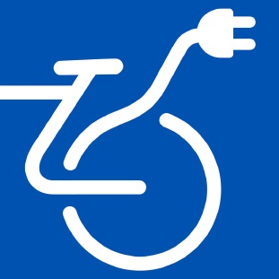 Chanat Ebikes Parking Solutions