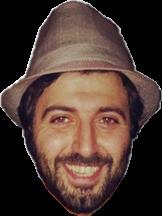 M. Eqbal
