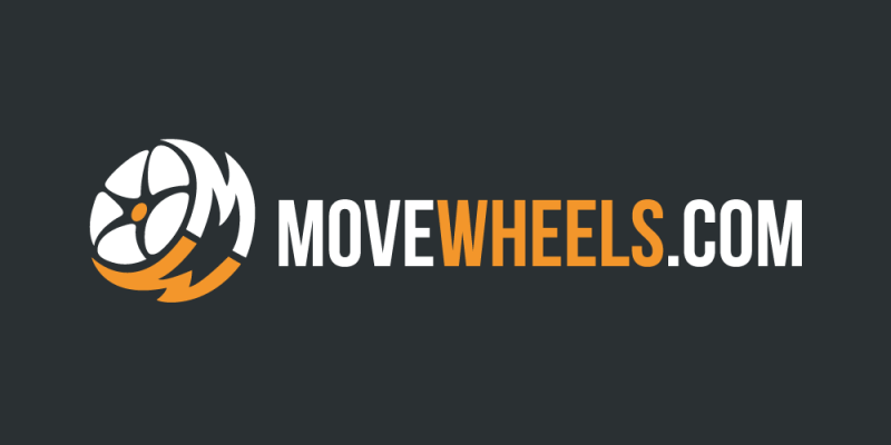 Movewheels