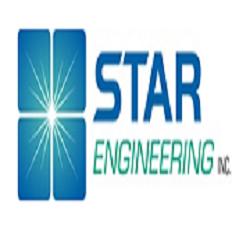 Star Engineering, Inc