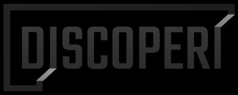 Discoperi, Inc.