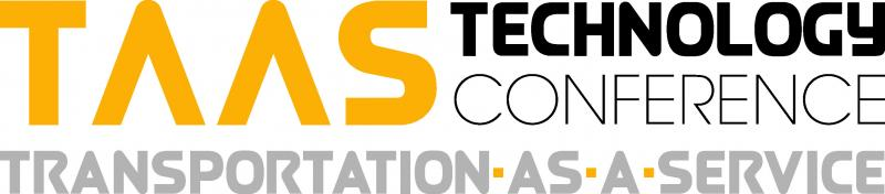 TaaS Technology Conference