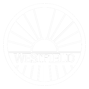Westfield AutoSweep