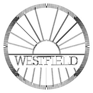 Westfield AutoSweep