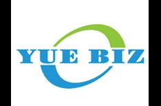 YueBiz Technology Co.,Ltd