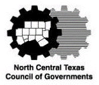 Automated Transportation Program - North Central Texas Council Governments