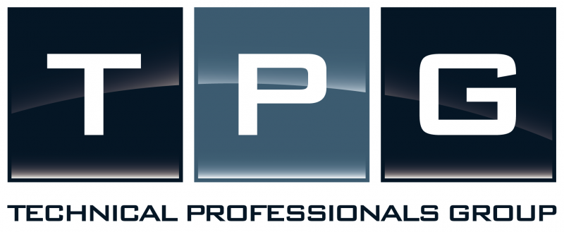 Technical Professionals Group (TPG)