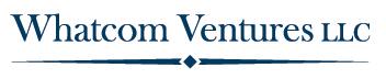 Whatcom Ventures