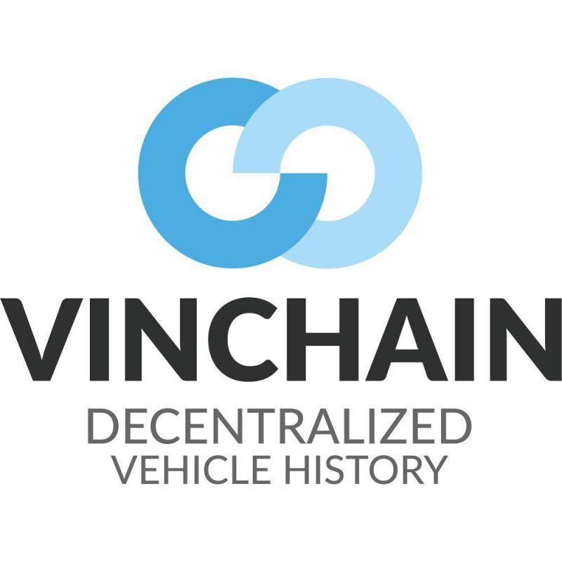 Vinchain LLC