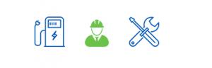 Elliot Electrical Contractors