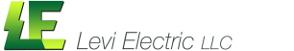 Levi Electric