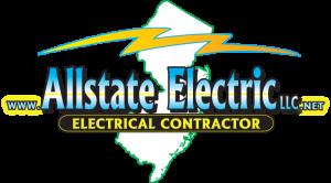 Allstate Electric LLC