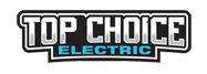 Top Choice Electrical Contractors