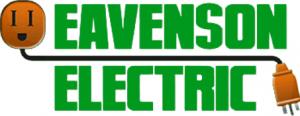 Eavenson Electric Co.