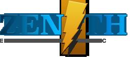 Zenith Electric